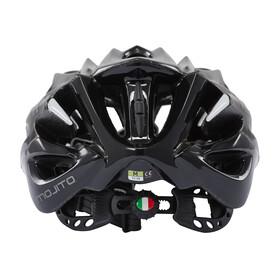 Kask Mojito16 Helm schwarz